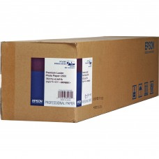 Premium Luster Photo Paper, 1118mm