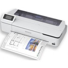 Teikningaprentari án stands- Epson SureColor SC-T2100