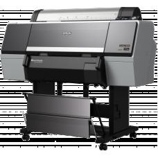 Ljósmyndaprentari SureColor SC-P6000 STD Spectro