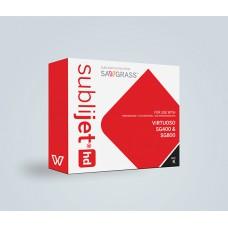 Sublijet HD-SG400/800 Black