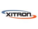 Xitron
