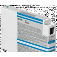 T5962 Cyan UltraChrome HDR 350 ml blek