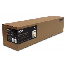 "Japanese Kozo Paper Thin 17"" x 10m"