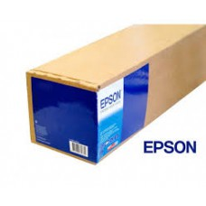 "Crystal Clear Film for Epson 24"" x 30.5m"