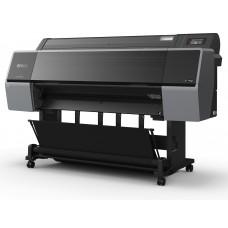 Ljósmyndaprentari Epson SureColor SC-P9500 STD