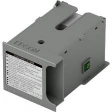 LFP Maintenance Box