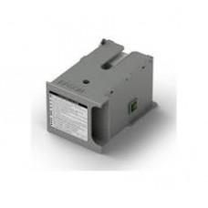 SureColor T Maintenance Box