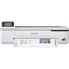 Teikningaprentari án stands -Epson SureColor SC-T3100N
