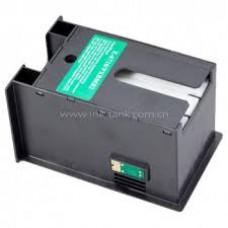 T6710 Maintenance box