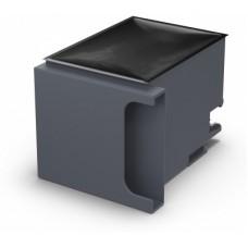 T6714 Maintenance box