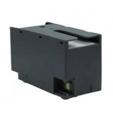 T6716 Maintenance box
