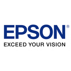 Epson Device Admin