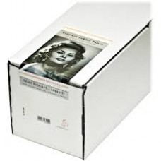 German Etching FineArt pappír 310 gr. 432mm rúlla