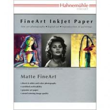 German Etching FineArt pappír 310 gr. A3+ arkir