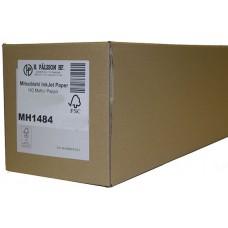 MH1484 Mattur 140g 1016mm x 100 m