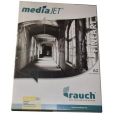 MediaJet® PhotoArt White Baryta bleksprautupappír A3+