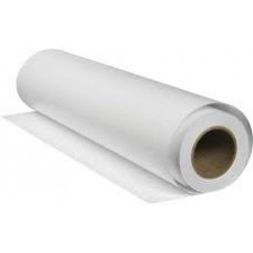 Epson Teikningapappír bond paper white, 80g